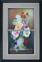 2014 hot sales customized home decorative picture