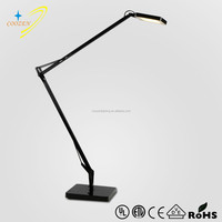 GZ60042-1T indoor led study table lamp