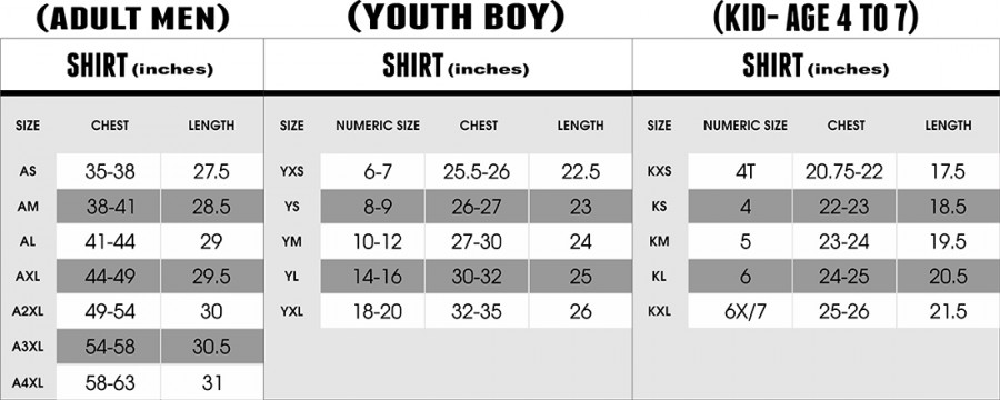 size-chart-t-shirts-men.jpg