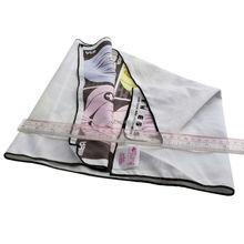professional customised printing quick-dry brand towel