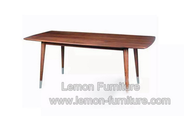 New style best selling indian hotel dining table buy for Latest style dining table