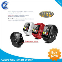 2014 direct factory wholesale watches,fashion bracelet watch set,promotional business watch gift set box for men