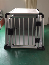 hot sell alu transport box with patent in Europe and China