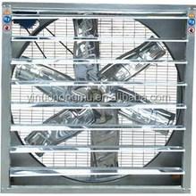 wall mounted air circulating fan