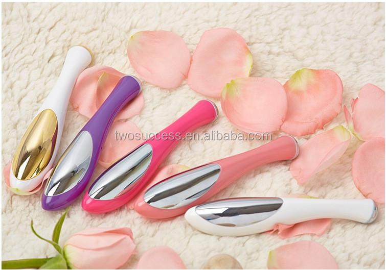 new vibrating eye massage for the eye care relax eye massage instrument (2).jpg