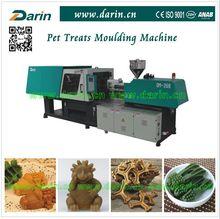 الحيوانات الاليفة آلة يمضغ/ nutual الكلب الغذاء أغذية الحيوانات الأليفة بيليه ماكينة/ شعبية كلب يعامل الآلة