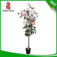 2015 Fashionable factory price artificial trees