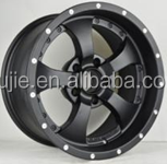 19 inch 4x4 SUV hot rims for sale