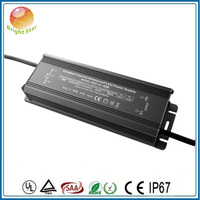 5 years warranty efficiency 88% waterproof 40w constant current led driver 700ma