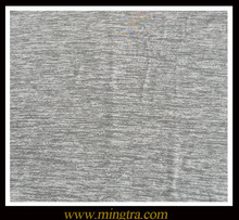 knitted polyester sport wear fabric