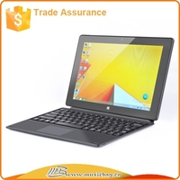 """with keybaord case 10"""" windows8 tablet PC with DDR3 2GB SSD 32GB bluetooth"""