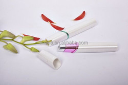 LIA- 14 Red Light IPL Therapy Zit Zapper Acne Pen For Boys and Girls