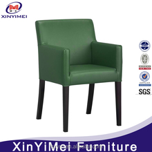 Used American Style Living Room Furniture