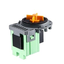 SAMSUNG Drain Pump/Home Appliance Parts