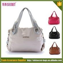 new fashion pu leather bag factory,shoulder handbag pu,shoulder handbags 2015