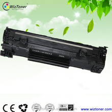 compatible & remanufature toner cartridge for HP 388A/388A Easy Filling