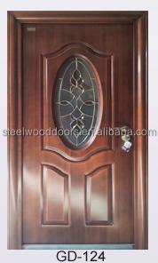 glass door 3.jpg
