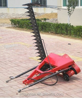 Agricultural mini lawn mowers for sale