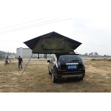 wholesale kitchen tents safari for camping