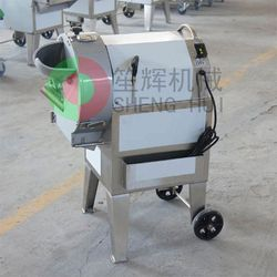 suitable for food factory use chopper+bisikletler SH-100 for factory