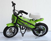 chrismas gift Lead-Acid Battery 200W electric mini bike