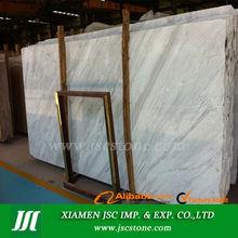 volacas marmol blanco italiano precio de fabrica