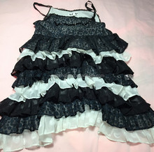 secondhand clothes in uk mode style baby dress
