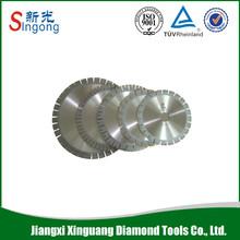 good quality diamond saw blades\Diamond circular Blades\Concrete and Asphalt cutting blades\diamond tools\construction tools