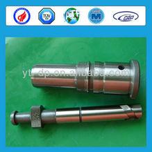 Fuel pump plunger element piston 134152-2720 P207