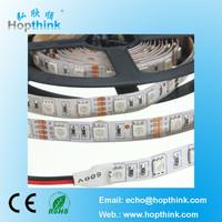 SMD5050 flower ratio led strip light for medical herb (100m/roll)