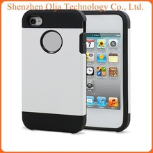 Olja Korea sgp cover for iphone5 case, for iphone 5s case, for iphone 5 blank case