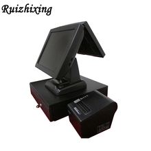 Cheap 2015 factory New Style high quality China factory payment terminal/ lottery pos terminal