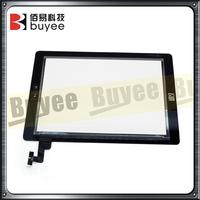 for ipad 2 digitizer screen scratch repair shenzhen wholesale