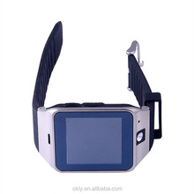 new technology products cheapest wrist watch phone for 2015 samsung wrist watch