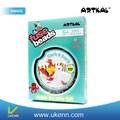 Hierro artkal cuentas rm605 2,000 cuentas/caja de juguetes educativos kits de gallo de pato y modelos de kits de