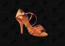 Zapatos de baile para las damas 2365