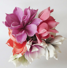 the cheapest real touch artificial flower