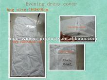 evening dress bag