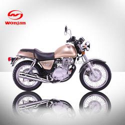 Two wheeler SUZUKI 250cc High quality Classic Retro Cruiser bike ( GN250-C ) for hot sale