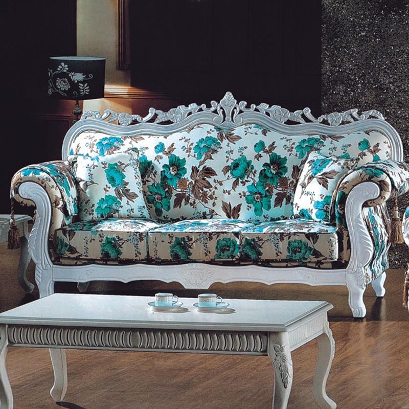 Floral Living Room Sets Modern House Living Rooms Floral Patterns Living Room Fantastic