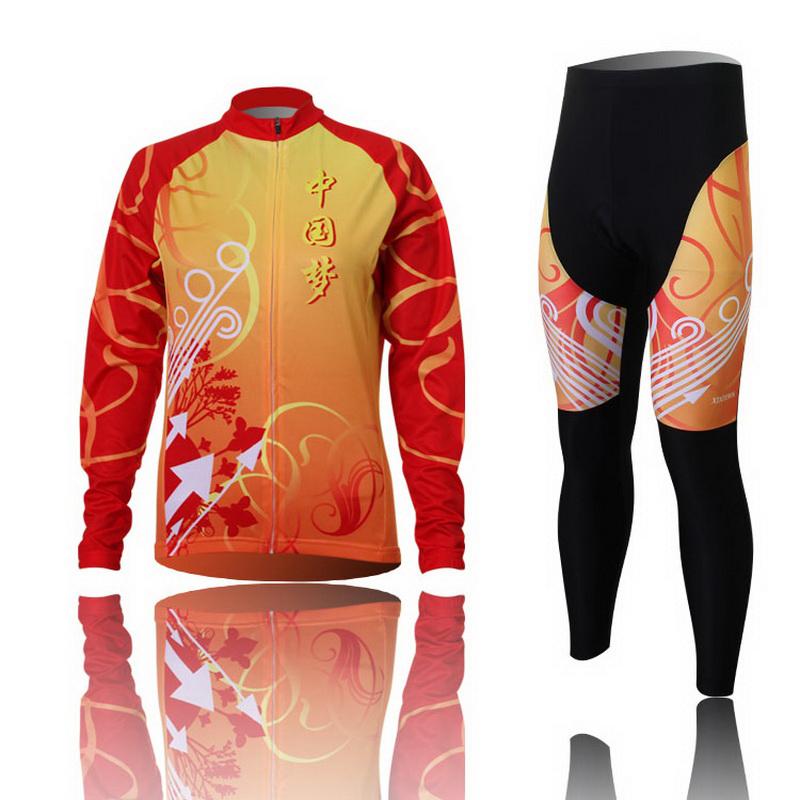cycling-jersey201767012w.jpg