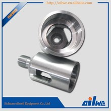 K-223-175 Stainless Steel Seat