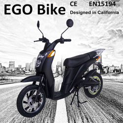 Windstorm ,light weight electric mini scooter motorcycle for adults