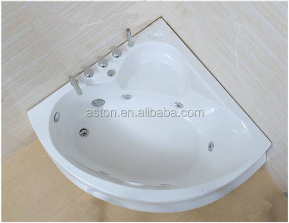 Corner Tub Shower Combo/sector Corner Tub To Jacuuz - Buy Corner Tub ...