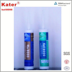China supplier remarkable quality slime tire sealant
