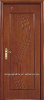 Composite Wooden Door/Interior Design