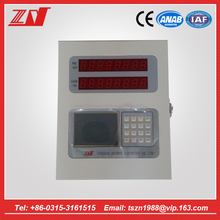 new technology cement bag electronic digital calculator of china supplier