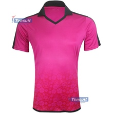 Club soccer jersey uniform top grade original quality wholesale in stock accept small order and Paypal