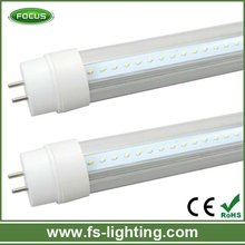 super bright T8 LED lamps