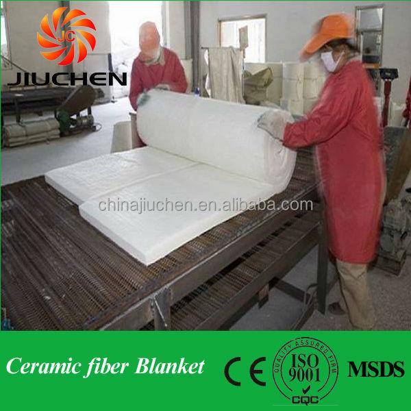 Ceramic Fiber Blanket Insulation For Fireplaces Buy Ceramic Fiber Blanket Insulation For